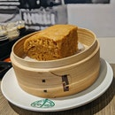 Tim Ho Wan 🍽️ [Classic] Recently opens it's door for diners at it's 11th outlet located at Punggol Waterway Point!