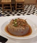 Hong Kong Sheng Kee Dessert (The CentrePoint)