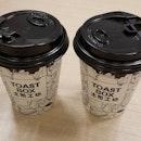 Toast Box (nex)
