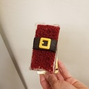 Starbucks (Eastpoint Mall)