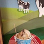 Ben & Jerry's (313@Somerset)