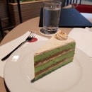 Oneh Oneh Cake $7++