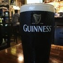 thank you one more time @guinness :D my 2nd pint redeemed!