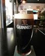Molly Roffey's Irish Pub (Manulife Centre)