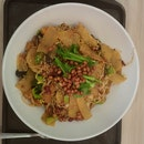 Mala Spicy Pot