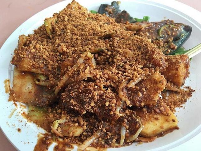 Balestier Road🚦Hoover Rojak for Lunch🍴 #ieatishootipost#hungrygowhere#instafood#foodporn#Rocasia#iweeklyfood#yummy#instagram#8days_eat#theteddybearman#eatoutsg#whati8today#yummy#eatoutsg#foodforfoodie#vscofood#igfoodie#eatingout#eatstagram#sgfood#foodie#foodstagram#SingaporeInsiders#sg50#100happydays#burpple#eatbooksg