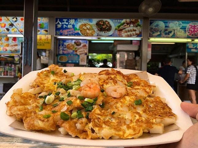 Lonely Sunday Lunch at one of my Favourite Carrot Cake after gym #ieatishootipost#hungrygowhere#instafood#foodporn#Rocasia#iweeklyfood#yummy#instagram#8days_eat#theteddybearman#eatoutsg#whati8today#yummy#eatoutsg#foodforfoodie#vscofood#igfoodie#eatingout#eatstagram#sgfood#foodie#foodstagram#SingaporeInsiders#sg50#100happydays#burpple#eatbooksg#burpplesg#ilovehawkerfood#carrotcake