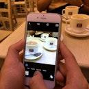 Time for Tea with Friends for Afternoon Tea #ieatishootipost#hungrygowhere#instafood#foodporn#Rocasia#iweeklyfood#yummy#instagram#8days_eat#theteddybearman#eatoutsg#whati8today#yummy#eatoutsg#foodforfoodie#vscofood#igfoodie#eatingout#eatstagram#sgfood#foodie#foodstagram#SingaporeInsiders#sg50#100happydays#burpple#eatbooksg#burpplesg