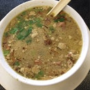 Restoran Nasi Kandar Shaaz Curry House