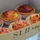 SL II Muffin (Hong Lim Market & Food Centre)