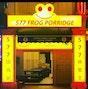 577 (Penang) Frog Porridge & Eatery House