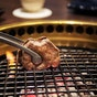 Beef Yakiniku Dining Yakiniquest
