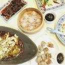Authentic Sichuan Cuisine