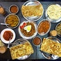 Casuarina Curry Restaurant (Macpherson)
