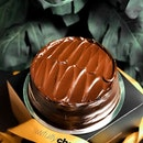 "Chocolate Banana Cake [S$38.00|6""] ・ It's been a long time since I ate @AwfullyChocolateSG's cake and it's still as good!♥︎ ・ #Burpple #FoodieGohDhobyGhaut ・ ・ ・ ・ #instadailyphoto #photooftheday #followme #follow #tslmakan #food #foodstagram #foodgasm #sgfoodies #sgfoodie #foodsg #singaporefood #whati8today #sgfoodporn #eatoutsg #8dayseat #singaporeinsiders #singaporeeats #sgfoodtrend #sgigfoodie #thisisinsiderfood #foodinsingapore #foodinsing #chocolate #banana #cake #dessert"