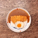 @Ginza_Anzu_SG is a farm-to-table concept eatery originated from Kyushu, known for their authentic Tonkatsu.