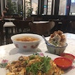 Oyster Omelette (Large)