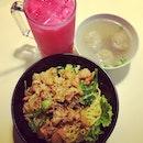 #lunch #bandung