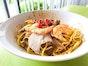 545 Whampoa Prawn Noodles (Tekka Centre)