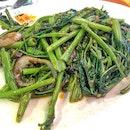 馬來風光。This is already suffice to go with a whole plate of rice 😋😋😋 #sgfood #rongjiseafood #sgfoodstuff #sgfoodstagram #sgfooddiary #burpple #jyfoodlogue