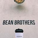 Bean Brothers (Petaling Jaya)