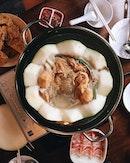 Low Maji Restaurant 老妈子 (OUG Plaza)