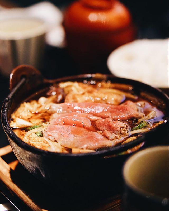 Local Food By Junior How Ka Chung Chinese Burpple