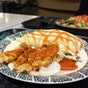 Korea Japan Cuisine