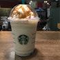 Starbucks (Thomson Plaza)
