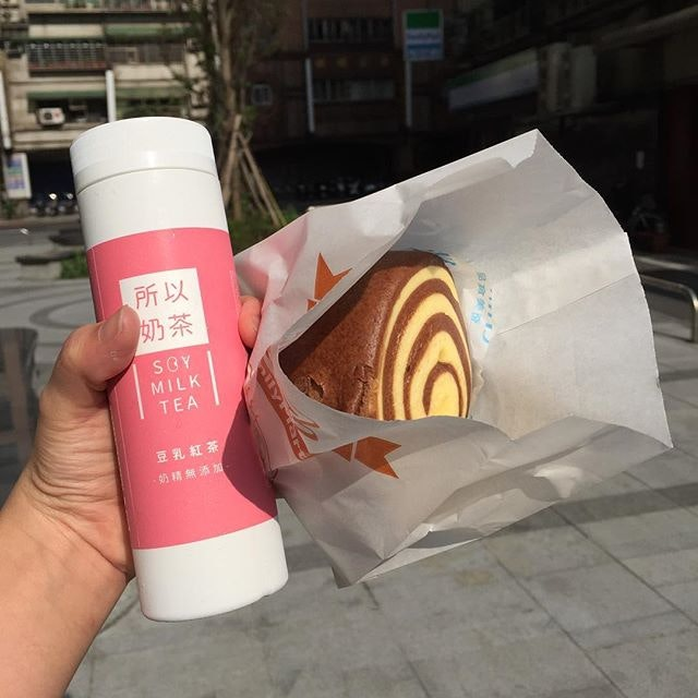The Top - Ximen, Taipei City