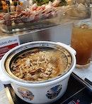 Steamov 食尚捞