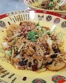 Wan Xing Mala Xiang Guo 萬興麻辣香鍋