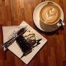 Coffea Coffee (Bangsar)