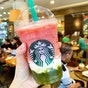 Starbucks (Pacific Plaza)
