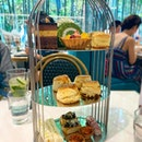 | HIGH TEA | | ~ $30-40 whole set include 2 drinks | ...