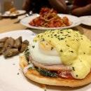 | T A S T I N G | | ~ $10-15 (food: swipe for menu) | ...