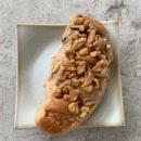 Mix Walnut Bread (3 for $3)