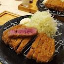 Ginza Kushi-Katsu