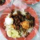 For Tasty Nasi Lemak With Perfect Rice