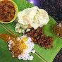 Rathaa Curry House