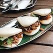 Mutton Floss Mantao (RM26)