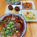 🇸🇬 Tongue Tip Lanzhou Beef Noodles ⠀ ▪️Mala Spicy Beef Noodles ⠀ #burpple#food #foodgasm#foodgram#foodie #foodiesg#foodlove#foodlover#foodphotography #foodpics #foodporn #foodshare#foodsg #foodstagram #igers#igfood #igfoodporn #igsg#instafood#instagramsg #instasg#sg#sgeats #sgfood#sgfoodie#sgfoodies #sgfoodporn #sgig#singapore #singaporefood