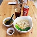 Streats Hong Kong Cafe (IMM)
