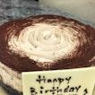 C3 Cheesecake