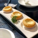 Good idea to start the weekend with a hearty dim sum brunch.