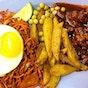 Haji Kadir Food Chains (Tampines)