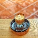 Liberty Coffee Bar