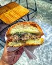 Umami Burger ($11.9)