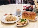 YY Kafei Dian