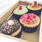 Cupcakes With Love (The Clementi Mall)
